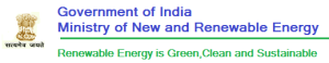 Ministry of Power & Renewable Energy