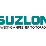 11222012Suzlon-Group400x300