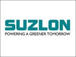 11222012Suzlon-Group400x300