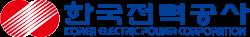 Kepco_logo