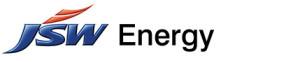 jsw-energy
