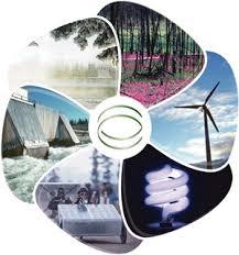 Deployment of Renewable Energy