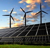 Tariff ceiling removal can revive renewable investments: CRISIL
