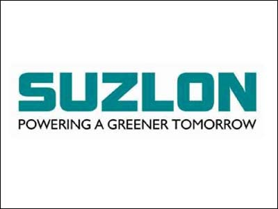 CARE upgrades Suzlon rating to BBB