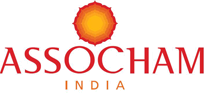 ASSOCHAM suggest linking of Cross Subsidy Charges to avoid states losses