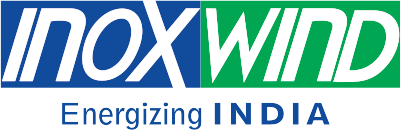 Inox Wind Q2 net profit at Rs.56.46 crores