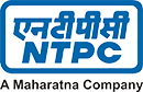 NTPC Q2 net profit at Rs. 2496 crore