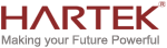Hartek Power bags 460MW Solar EPC Orders in H1 2016-17