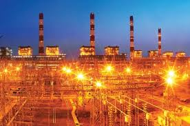 Adani Power Q2 EBITDA up 5%