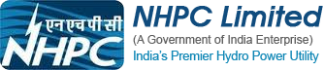 NHPC commissions 50 MW Wind Power Project at Rajasthan