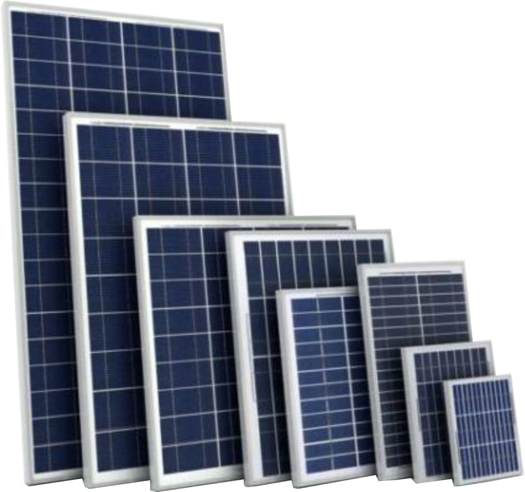 Research on Crystalline Silicon Solar Cells by NCPRE IIT Bombay