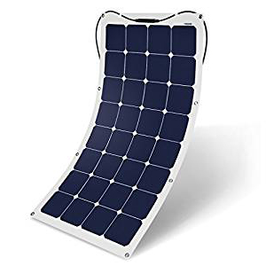 Benefits of websol solar panels