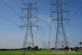 Union Power Ministry advises States/UTs to allow construction activities in the power projects